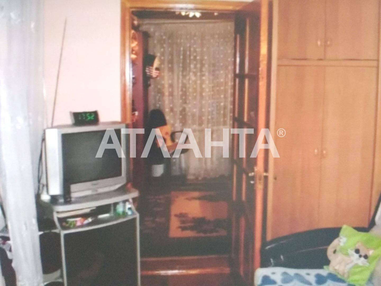 Продается 2-комнатная Квартира на ул. Болгарская (Буденного) — 27 000 у.е. (фото №6)