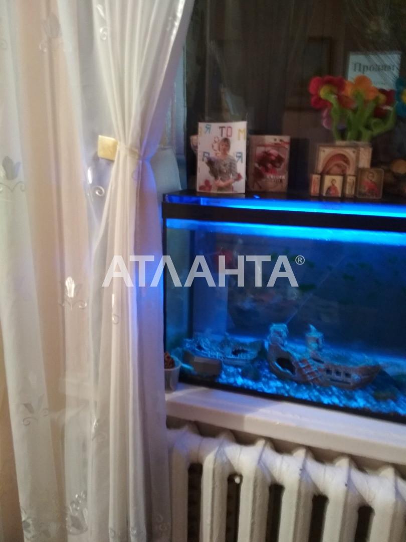Продается 2-комнатная Квартира на ул. Болгарская (Буденного) — 27 000 у.е. (фото №3)