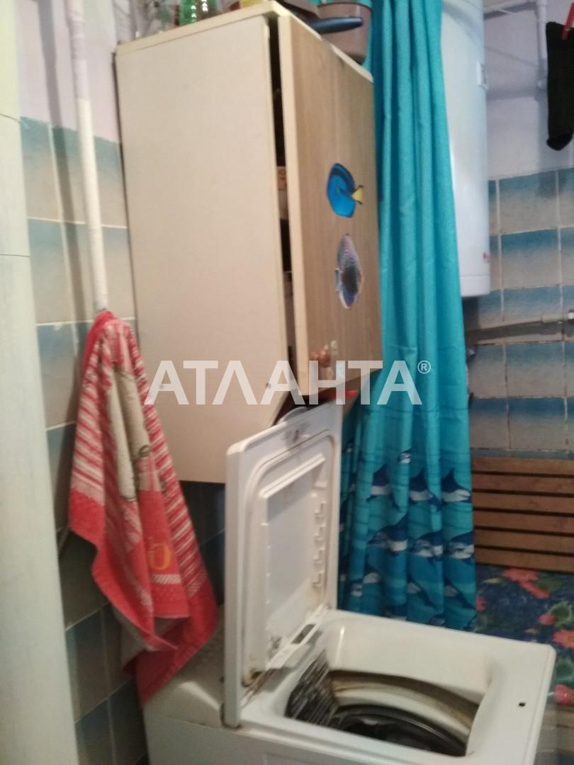 Продается 2-комнатная Квартира на ул. Болгарская (Буденного) — 27 000 у.е. (фото №11)