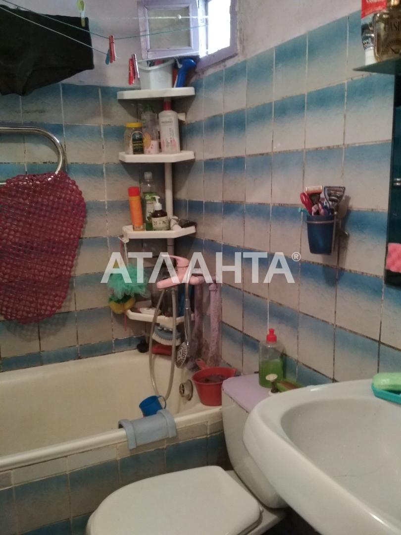 Продается 2-комнатная Квартира на ул. Болгарская (Буденного) — 27 000 у.е. (фото №13)