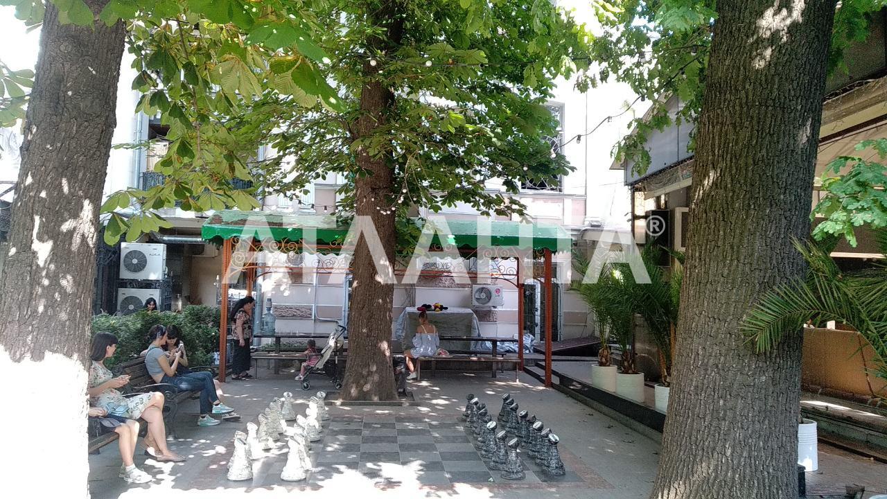 Продается Помещение на ул. Гаванная (Халтурина) — 60 000 у.е.