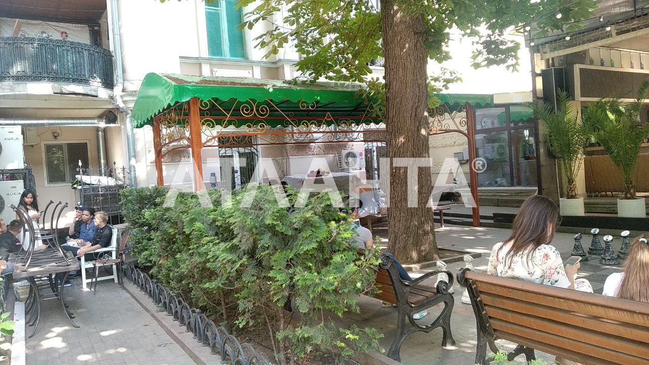 Продается Помещение на ул. Гаванная (Халтурина) — 60 000 у.е. (фото №2)