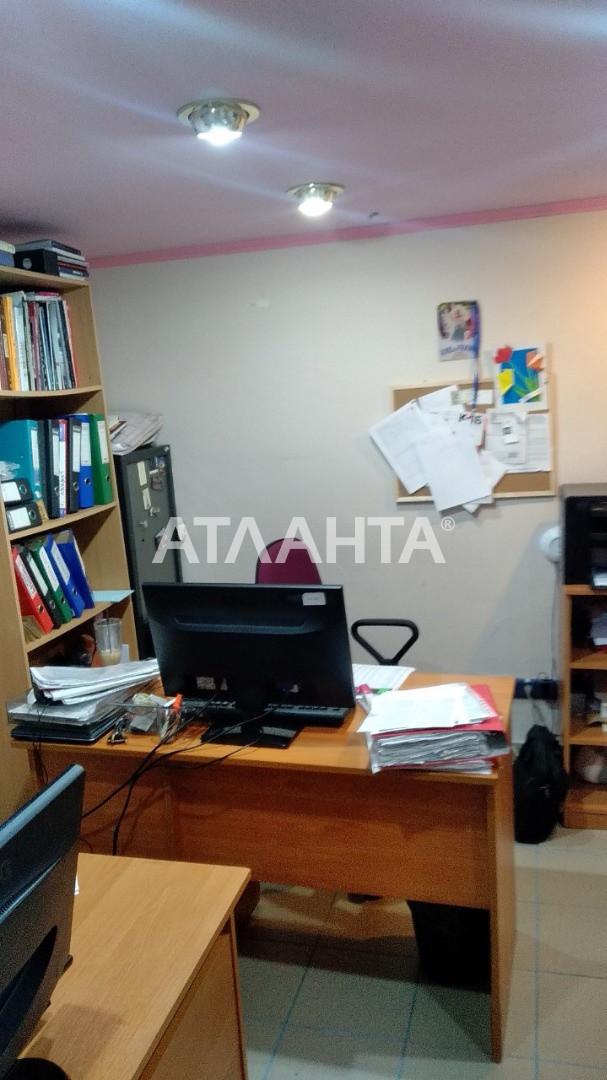 Продается Помещение на ул. Гаванная (Халтурина) — 60 000 у.е. (фото №7)