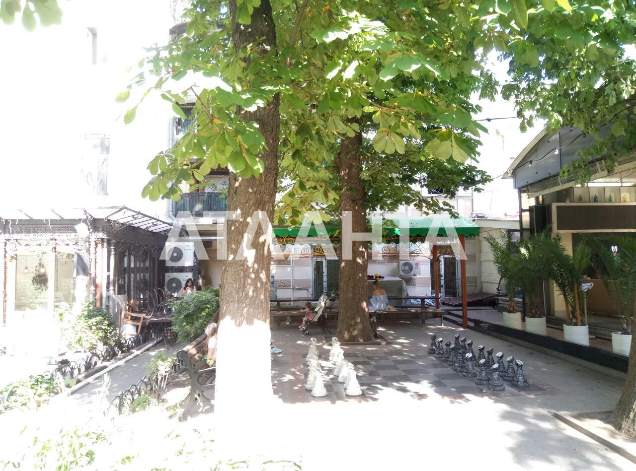 Продается Помещение на ул. Гаванная (Халтурина) — 60 000 у.е. (фото №10)