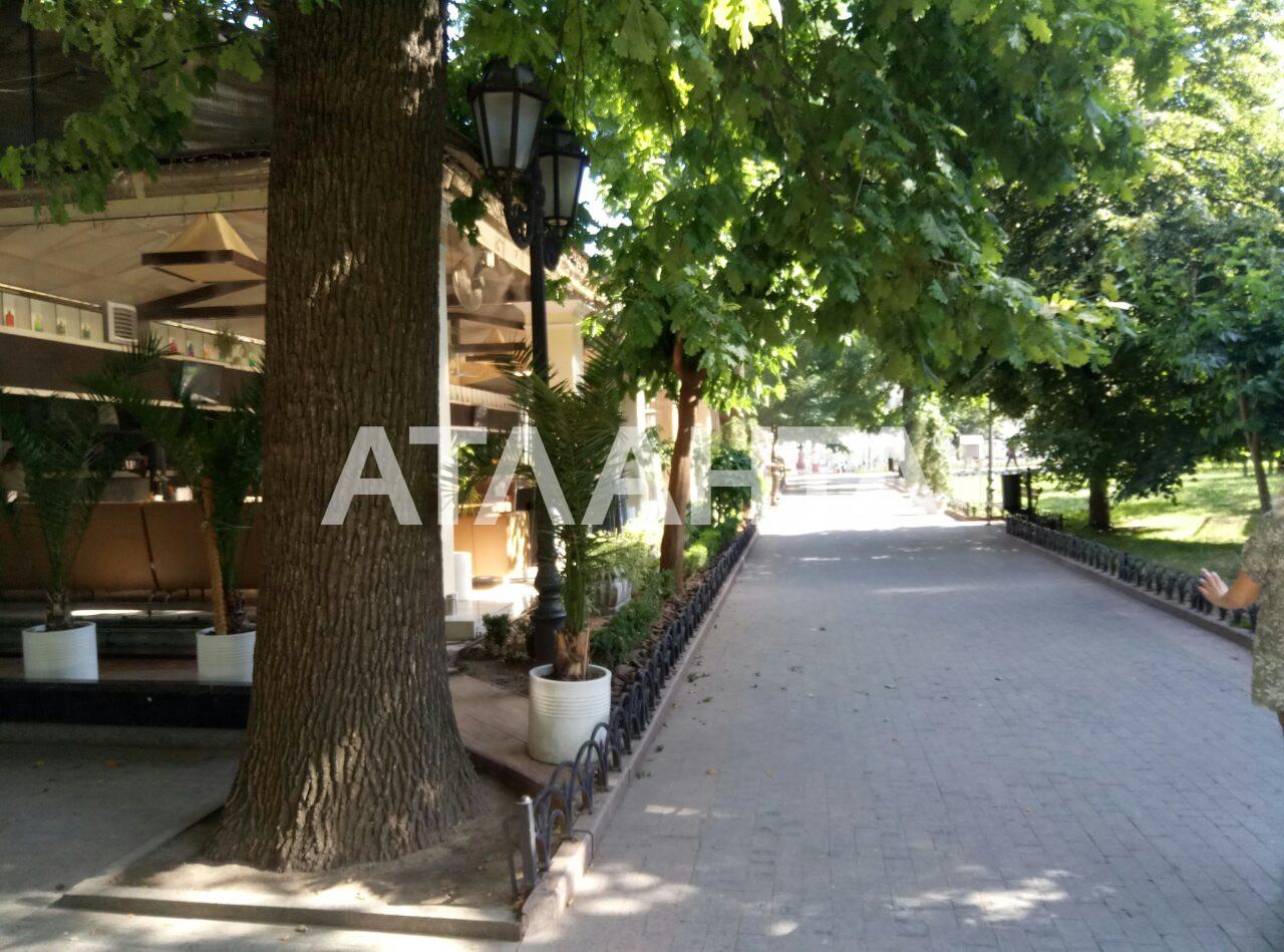 Продается Помещение на ул. Гаванная (Халтурина) — 60 000 у.е. (фото №12)