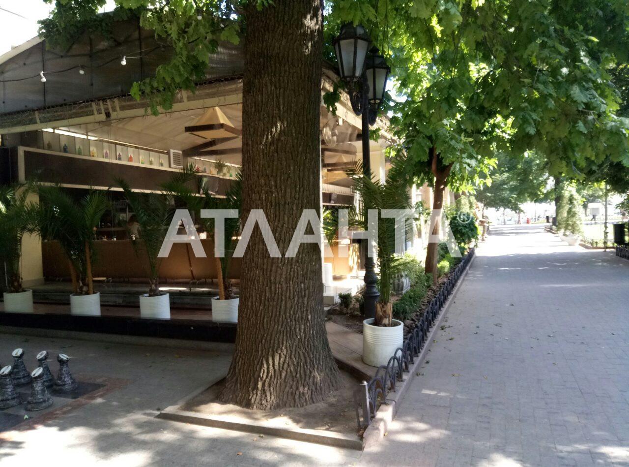 Продается Помещение на ул. Гаванная (Халтурина) — 60 000 у.е. (фото №13)