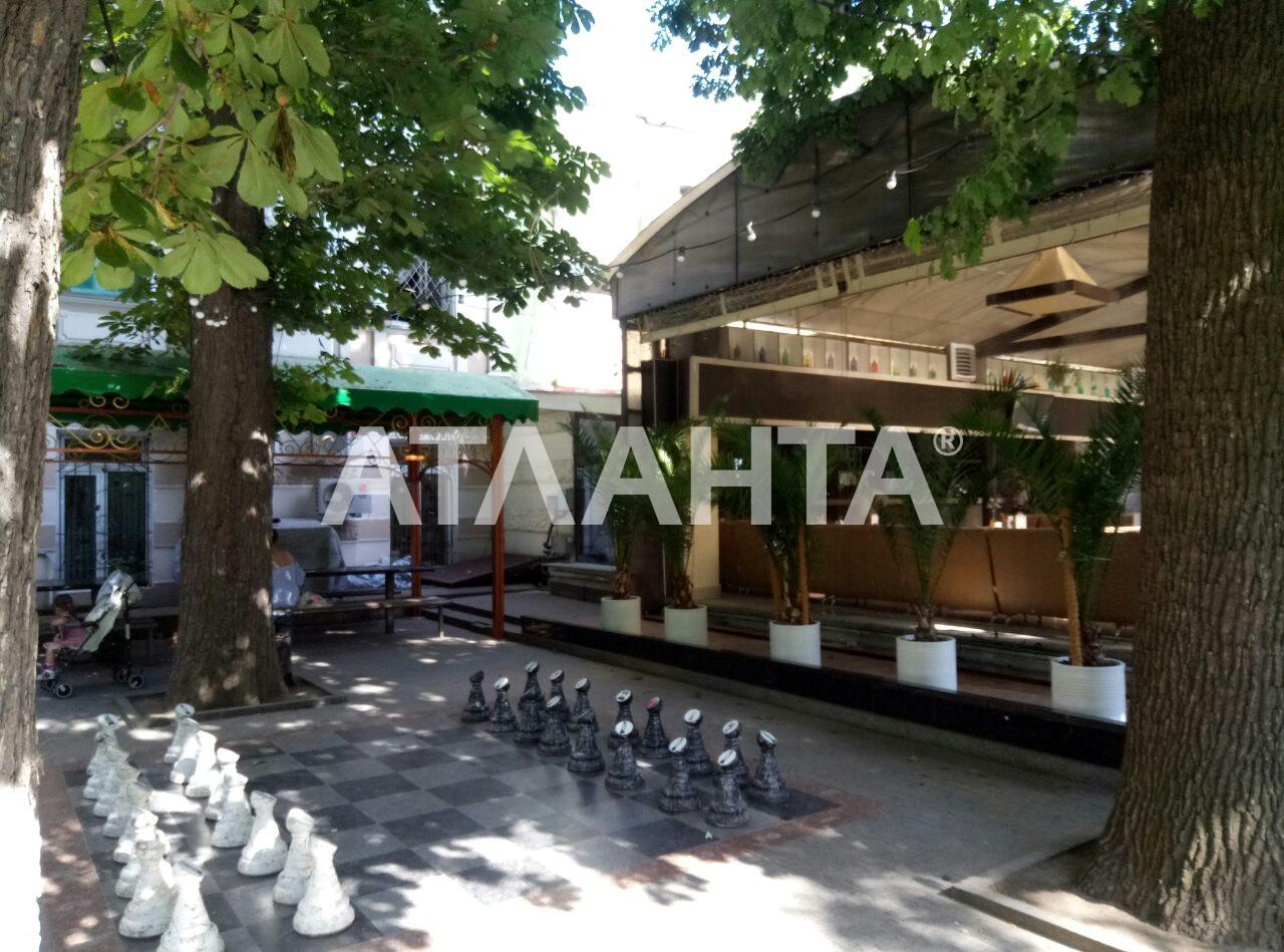 Продается Помещение на ул. Гаванная (Халтурина) — 60 000 у.е. (фото №14)