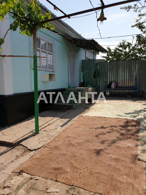 Продается Дом на ул. Набережная — 24 000 у.е. (фото №2)