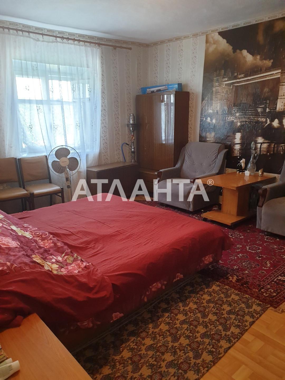 Продается Дом на ул. Набережная — 24 000 у.е. (фото №3)