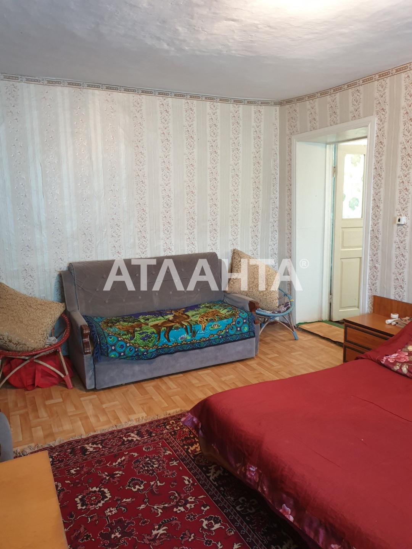 Продается Дом на ул. Набережная — 24 000 у.е. (фото №4)