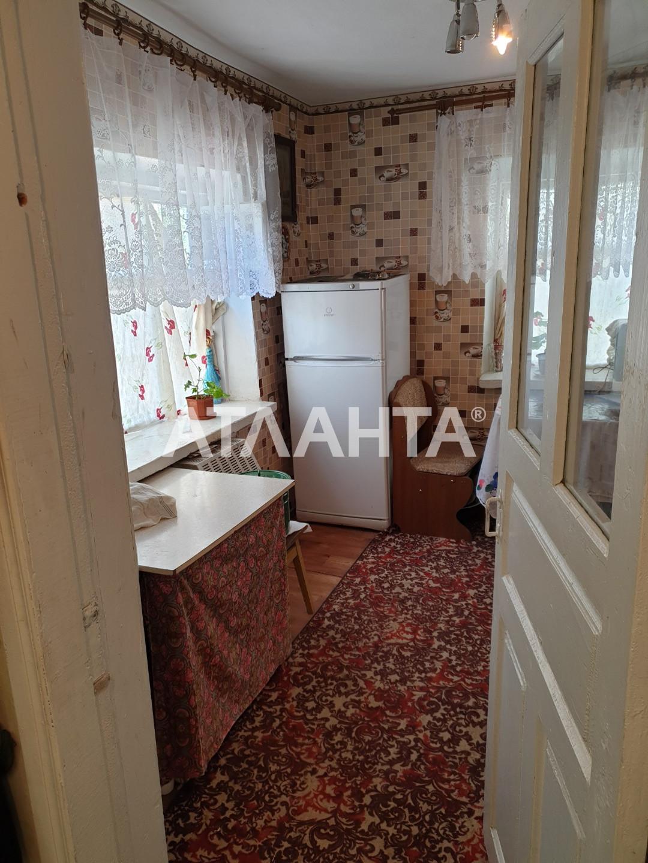Продается Дом на ул. Набережная — 24 000 у.е. (фото №5)
