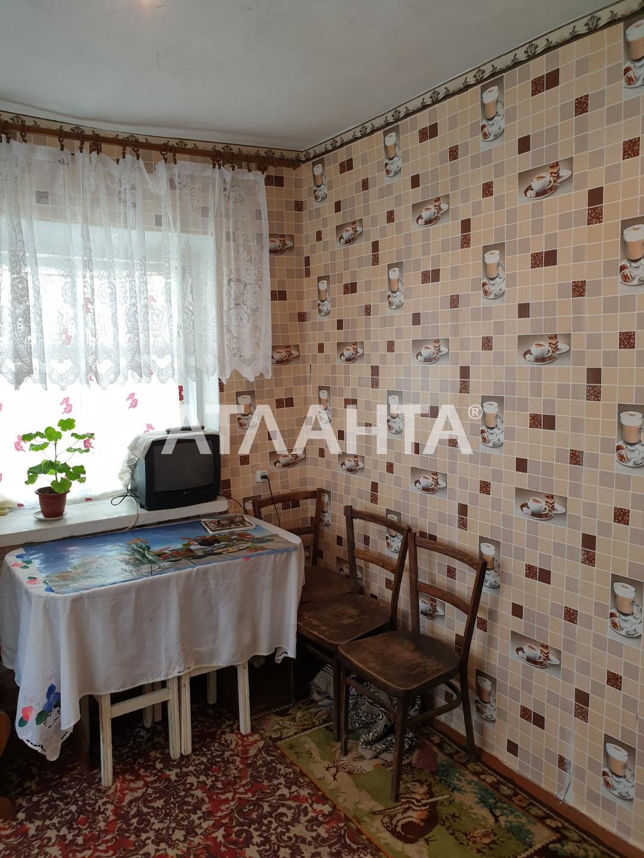 Продается Дом на ул. Набережная — 24 000 у.е. (фото №6)