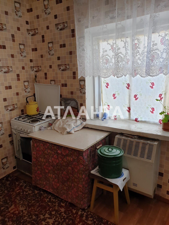 Продается Дом на ул. Набережная — 24 000 у.е. (фото №7)