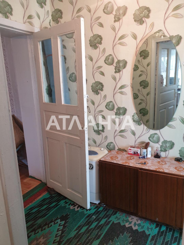 Продается Дом на ул. Набережная — 24 000 у.е. (фото №8)