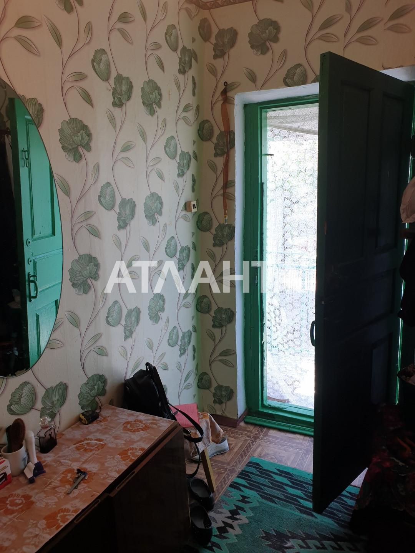 Продается Дом на ул. Набережная — 24 000 у.е. (фото №9)