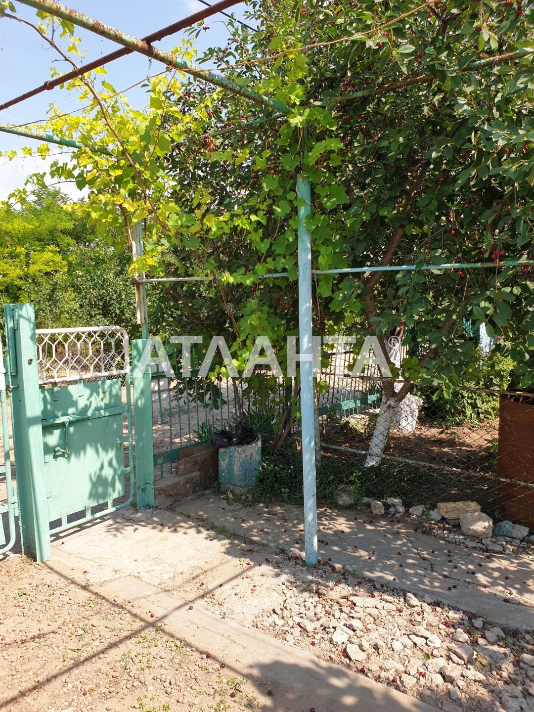 Продается Дом на ул. Набережная — 24 000 у.е. (фото №10)