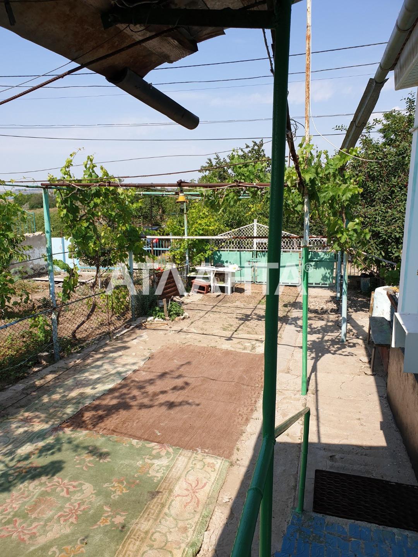 Продается Дом на ул. Набережная — 24 000 у.е. (фото №11)