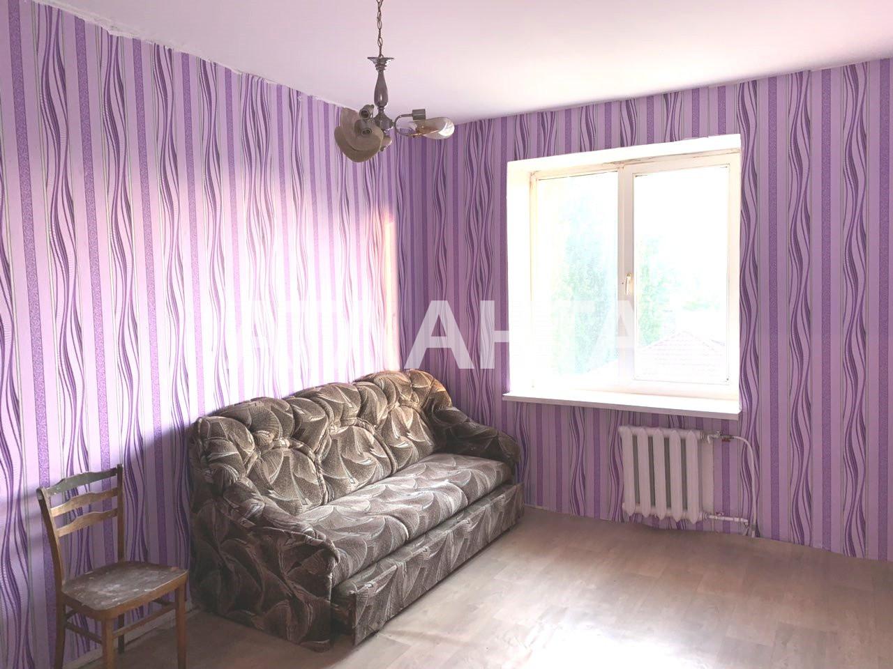 Продается 2-комнатная Квартира на ул. Запорожская — 50 000 у.е. (фото №4)