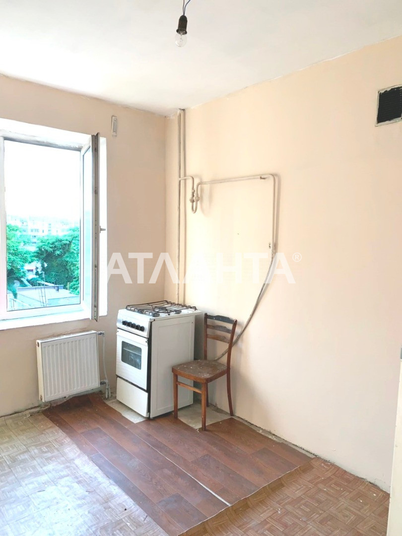 Продается 2-комнатная Квартира на ул. Запорожская — 50 000 у.е. (фото №5)