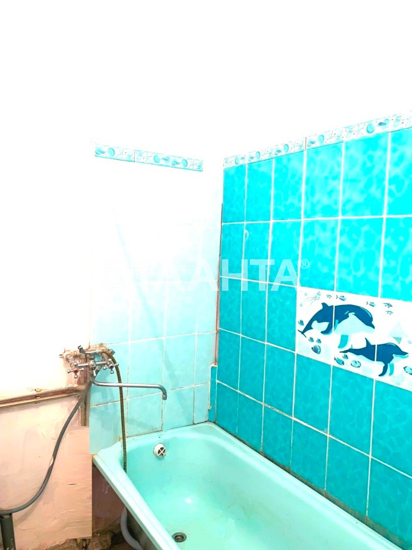 Продается 2-комнатная Квартира на ул. Запорожская — 50 000 у.е. (фото №6)