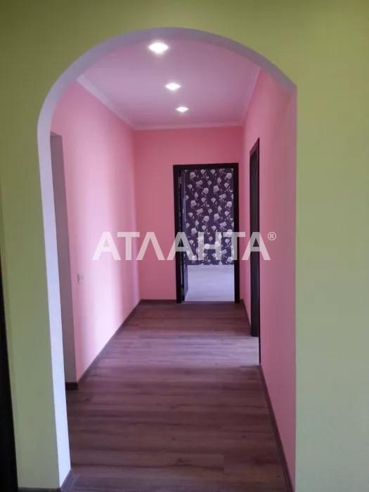 Продается 2-комнатная Квартира на ул. Радужный М-Н — 45 500 у.е. (фото №5)
