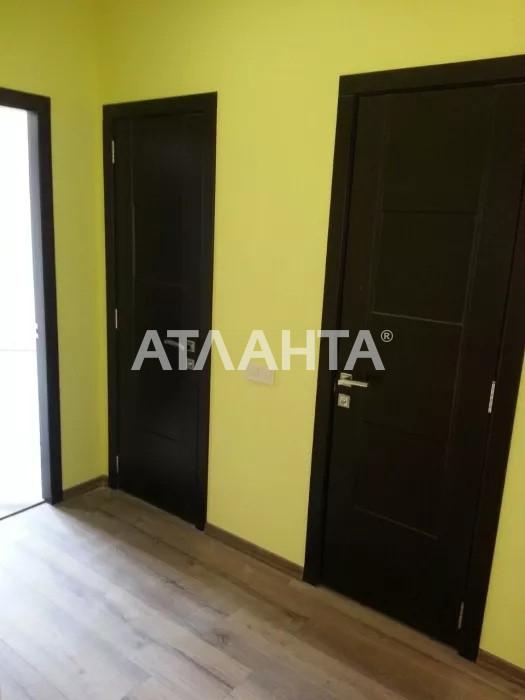 Продается 2-комнатная Квартира на ул. Радужный М-Н — 45 500 у.е. (фото №6)