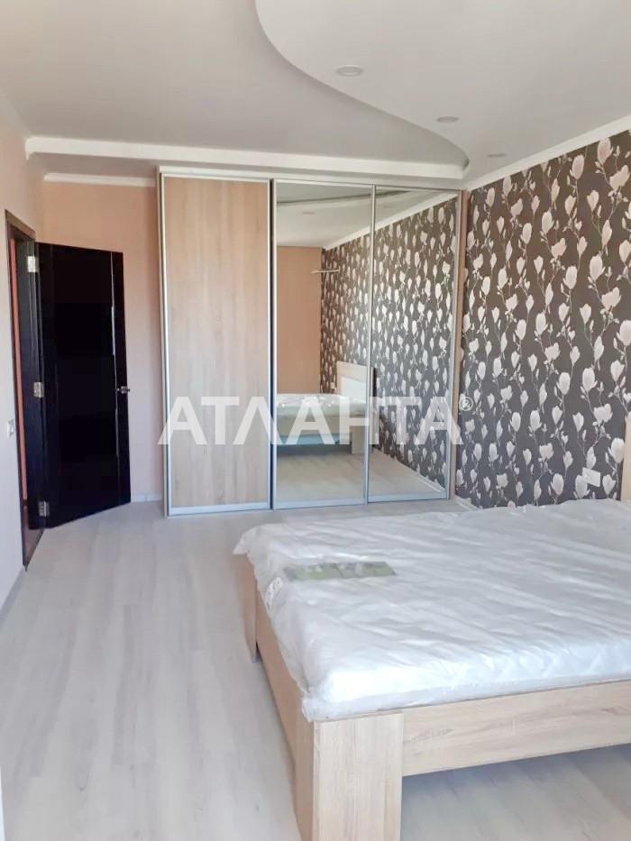 Продается 2-комнатная Квартира на ул. Радужный М-Н — 45 500 у.е.