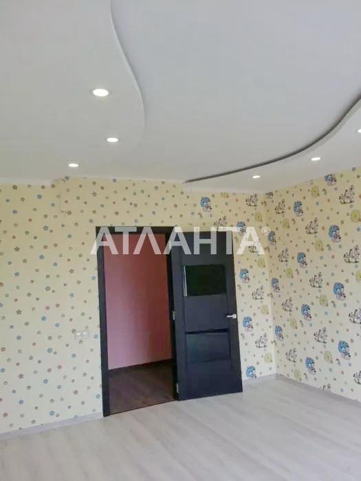 Продается 2-комнатная Квартира на ул. Радужный М-Н — 45 500 у.е. (фото №4)