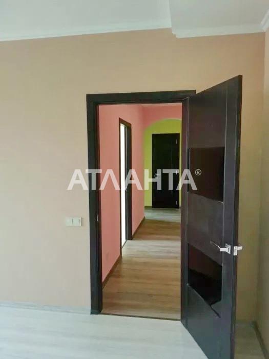 Продается 2-комнатная Квартира на ул. Радужный М-Н — 45 500 у.е. (фото №7)