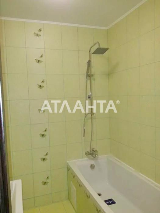 Продается 2-комнатная Квартира на ул. Радужный М-Н — 45 500 у.е. (фото №8)