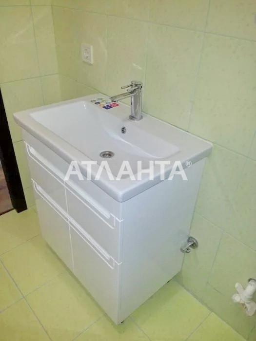 Продается 2-комнатная Квартира на ул. Радужный М-Н — 45 500 у.е. (фото №9)