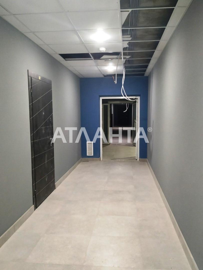 Продается 1-комнатная Квартира на ул. Гагарина Пр. — 49 000 у.е. (фото №5)