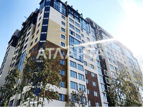 Продается 2-комнатная Квартира на ул. Марсельская — 45 000 у.е.