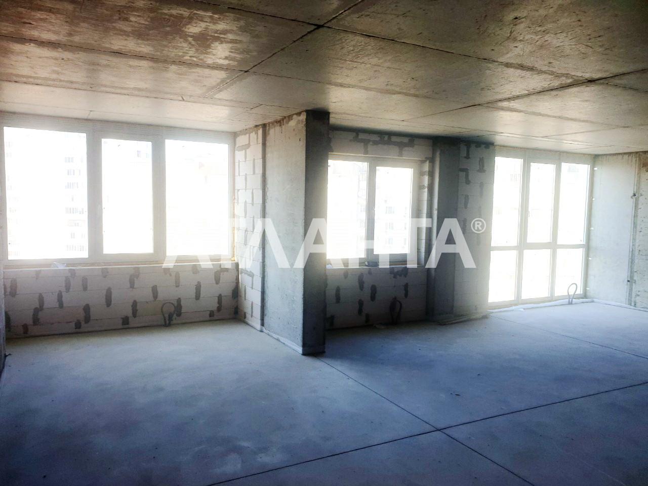 Продается 2-комнатная Квартира на ул. Марсельская — 45 000 у.е. (фото №2)