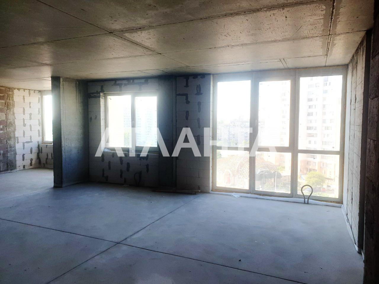Продается 2-комнатная Квартира на ул. Марсельская — 45 000 у.е. (фото №4)