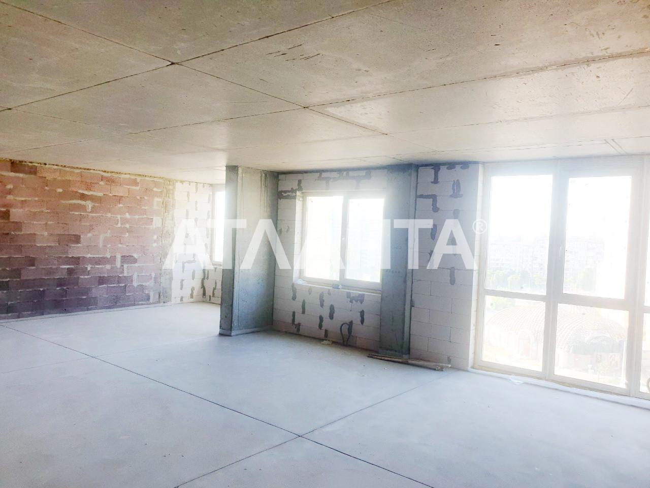 Продается 2-комнатная Квартира на ул. Марсельская — 45 000 у.е. (фото №5)