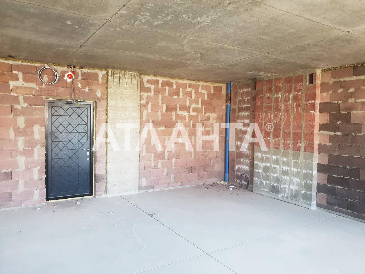 Продается 2-комнатная Квартира на ул. Марсельская — 45 000 у.е. (фото №8)