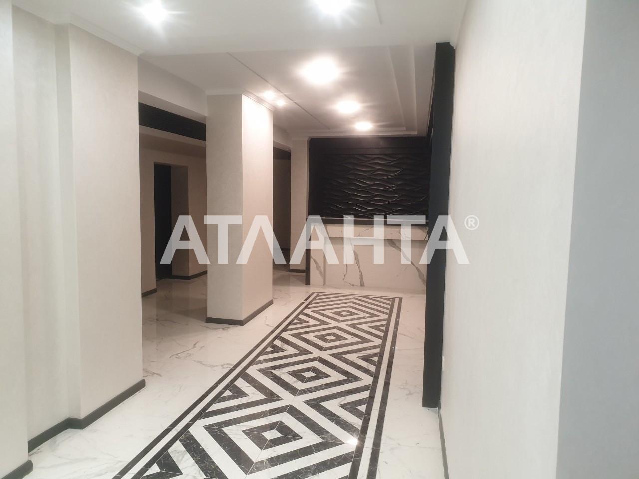 Продается 2-комнатная Квартира на ул. Марсельская — 45 000 у.е. (фото №12)