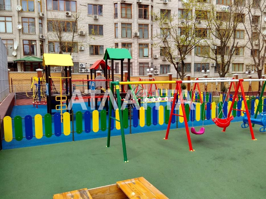 Продается 2-комнатная Квартира на ул. Генуэзская — 130 000 у.е. (фото №12)