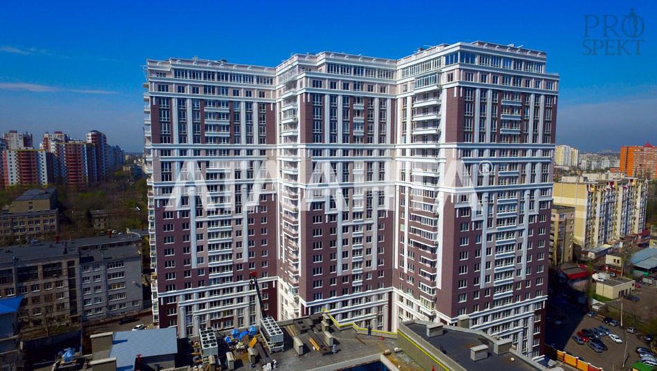 Продается 2-комнатная Квартира на ул. Генуэзская — 130 000 у.е. (фото №13)