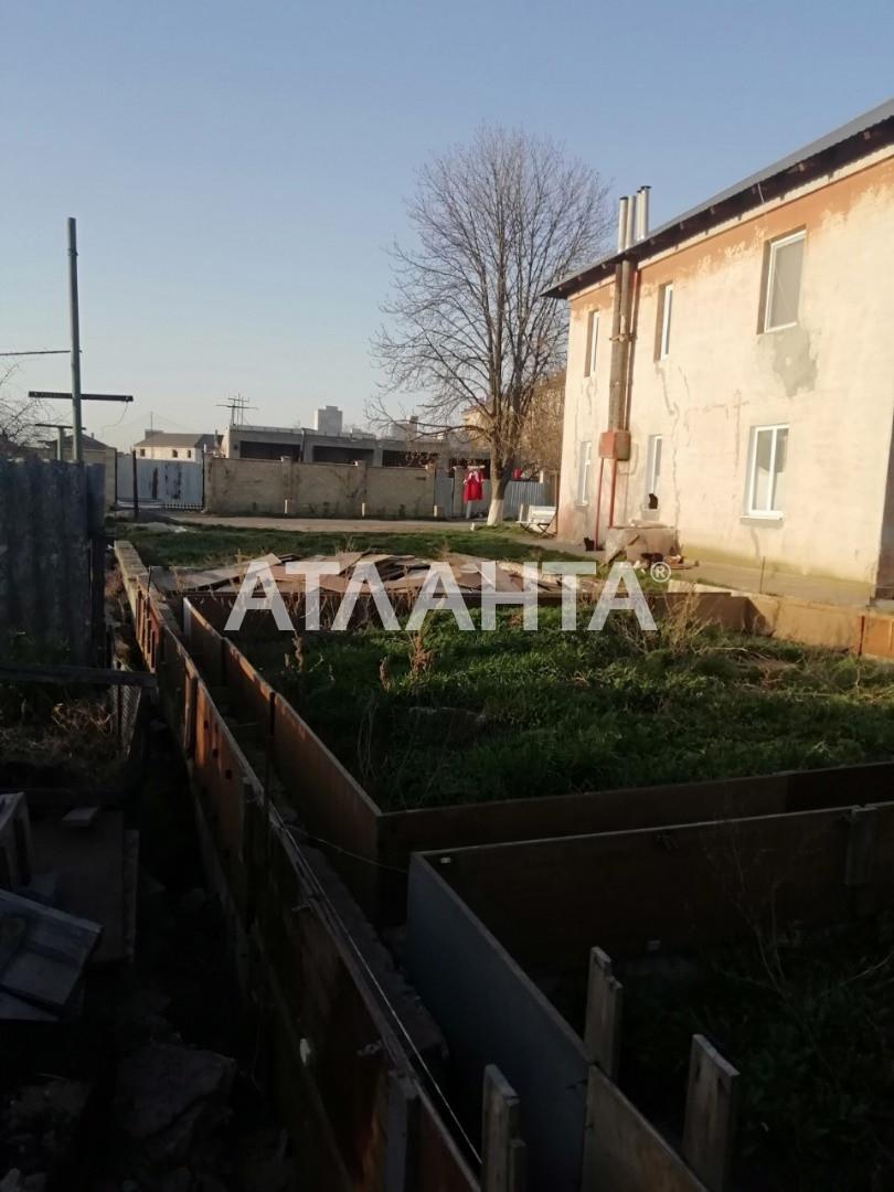 Продается Земельный участок на ул. Лабораторная — 18 000 у.е. (фото №2)