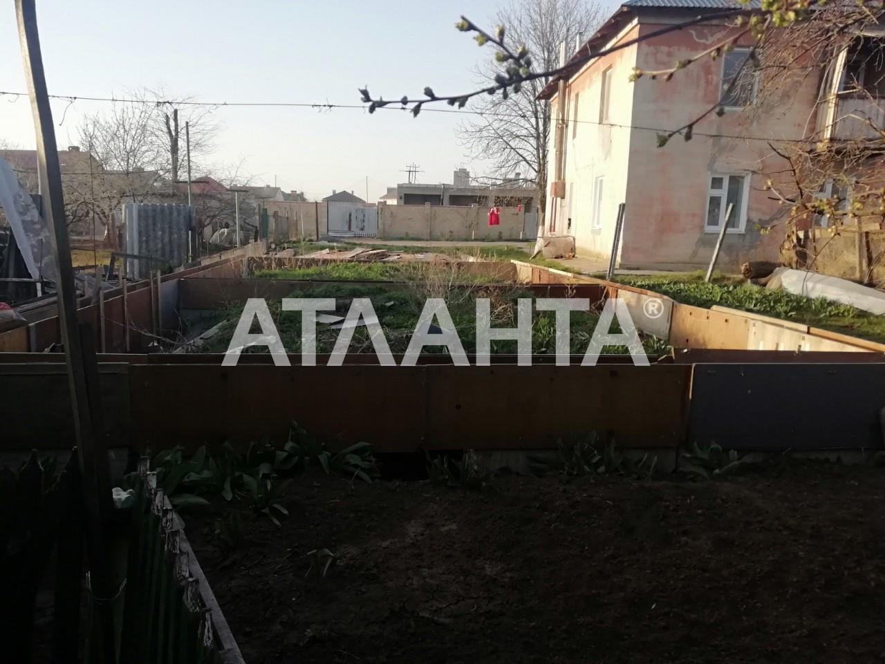 Продается Земельный участок на ул. Лабораторная — 18 000 у.е. (фото №3)