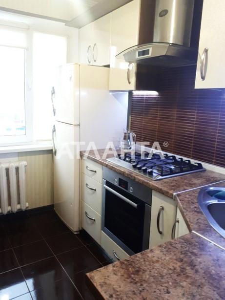 Продается 2-комнатная Квартира на ул. Добровольского Пр. — 40 500 у.е.