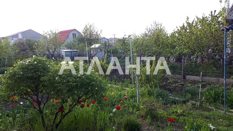 Продается Земельный участок на ул. 27-Я Линия — 4 500 у.е. (фото №2)