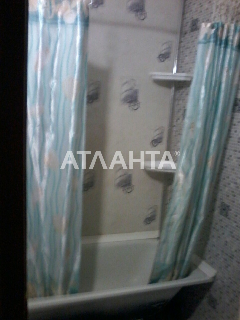 Продается 1-комнатная Квартира на ул. Днепропетр. Дор. (Семена Палия) — 28 500 у.е. (фото №5)