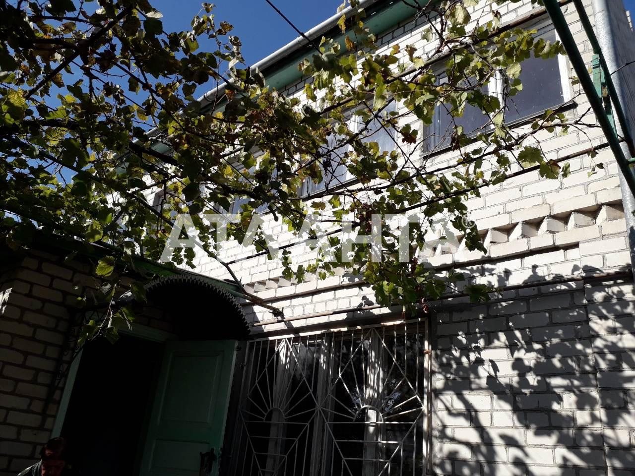 Продается Дом на ул. 8-Я Линия — 35 000 у.е. (фото №5)