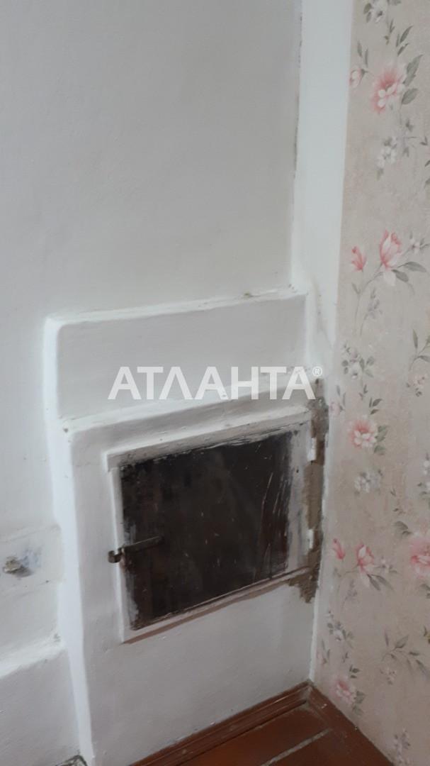 Продается Дом на ул. 8-Я Линия — 35 000 у.е. (фото №14)