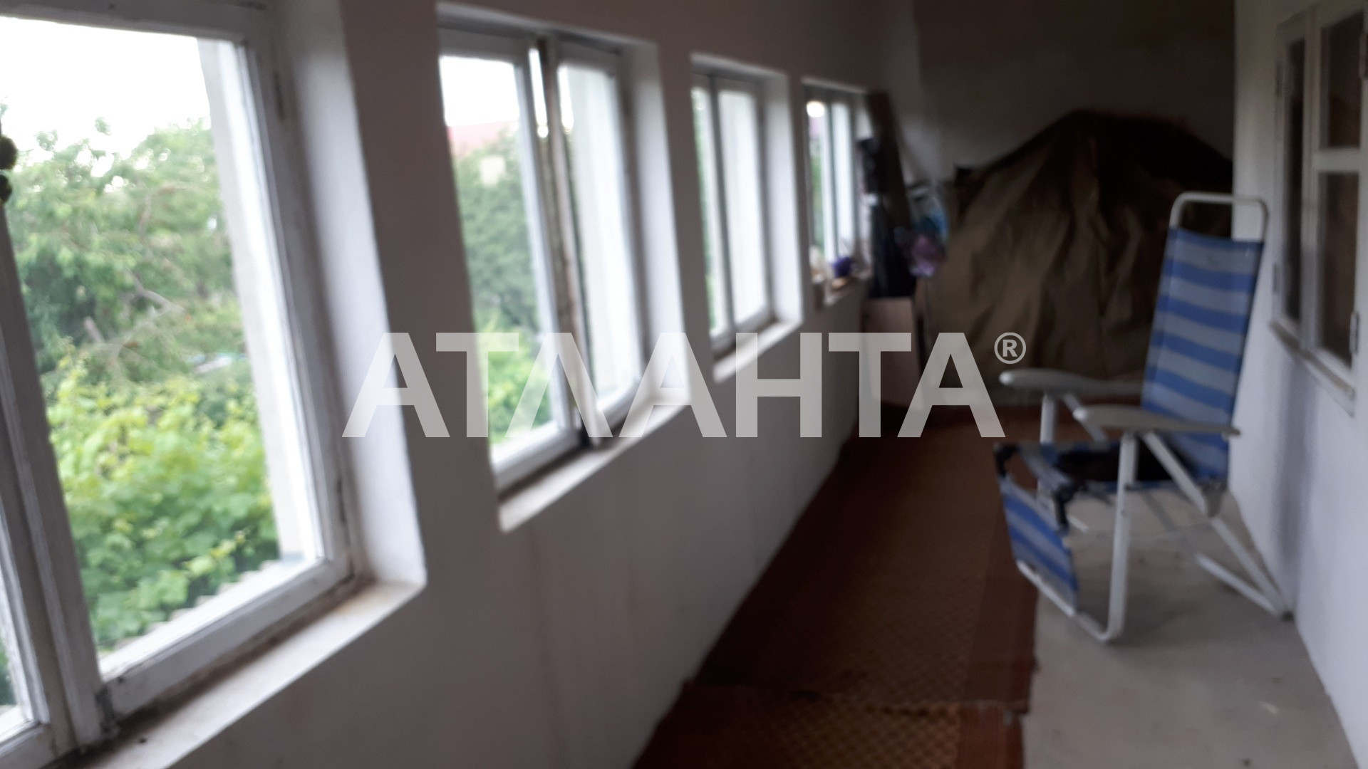 Продается Дом на ул. 8-Я Линия — 35 000 у.е. (фото №16)
