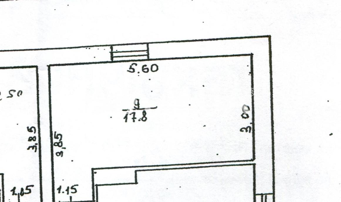 Продается Коммунальная на ул. Жолио-Кюри — 8 500 у.е. (фото №9)