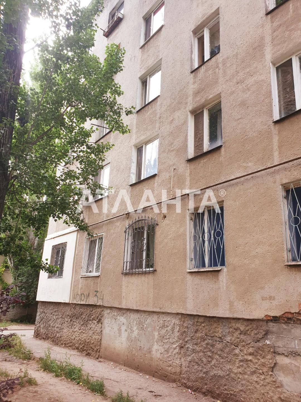 Продается Коммунальная на ул. Жолио-Кюри — 8 500 у.е. (фото №7)